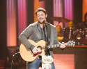 CHRIS-YOUNG-OPRY