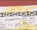 powerball-associated-press