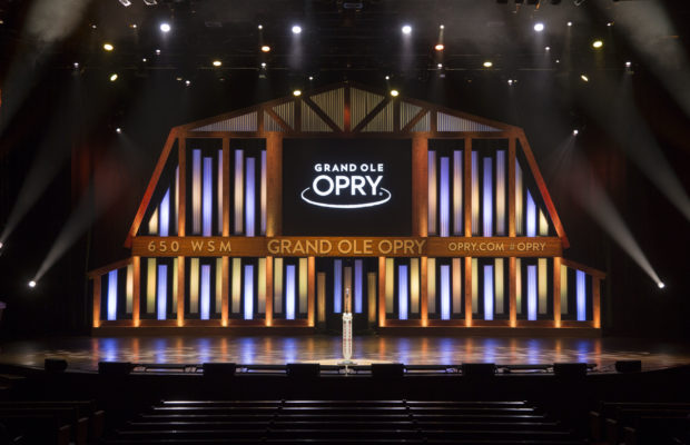 Grand Ole Opry Tickets >> Morning Brain Buster For Opry Tickets April 13 2019 The Beaver Fm